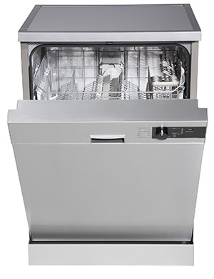 Moreno Valley dishwasher repair service