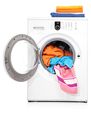 Moreno Valley dryer repair service