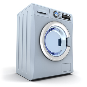 Moreno Valley washer repair service